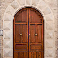 Door Textures for Medieval Building 7
