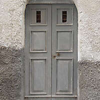 Door Textures for Medieval Building 11