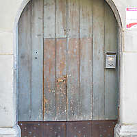 old door rome downtown 10