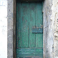 old door rome downtown 12