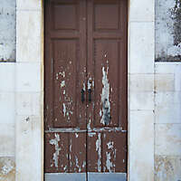 old door rome downtown 7