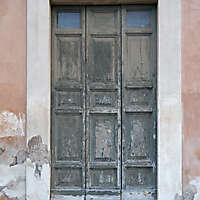 old door rome downtown 3