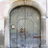 old door rome downtown 9