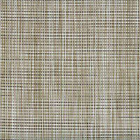beige mix fabric
