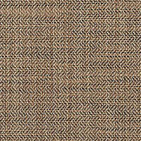 brown mozambique fabric