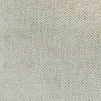 gray fabric seamless 6