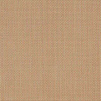 sintetic brown fabric
