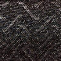sintetic dark fabric