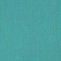 sintetic green fabric