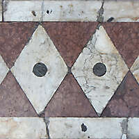 tilable mosaic marble and stone 2