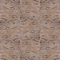 brown marble apollo tiles seamless