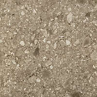 granite norr natural brown