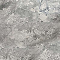 marble brazilian arabescato gray