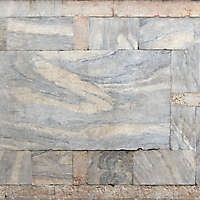 marble tiles various colors