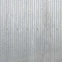 Corrugated Metal Panels 1