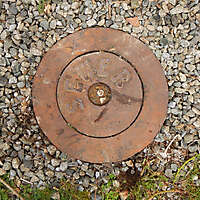 water manhole small 1