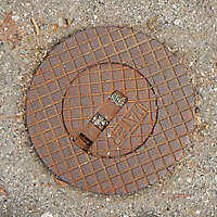 water manhole small 2