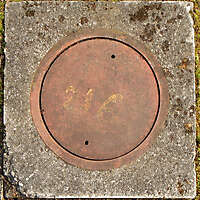 water manhole small 3