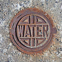 water manhole small 4