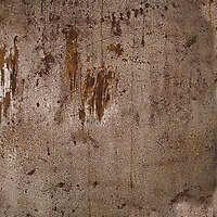 hires rusted very old metal texture 5