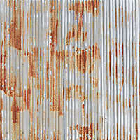 Texture Rusty And Dirt Metal Panel Rusted Metal
