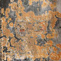 very rusty panel 5