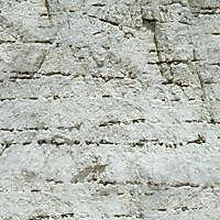 limestone cliff 2