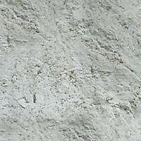 limestone cliff 4