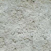 limestone cliff 5