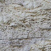 limestone rock cave