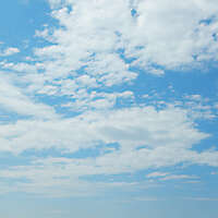 cloudy sky 20