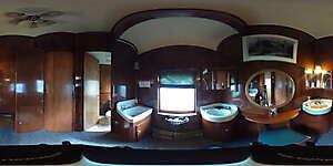 Interior JPG 360 10