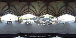 Interior HDRI 16