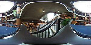 Interior JPG 360 27
