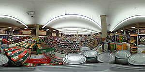 Interior JPG 360 29