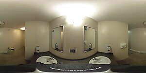 Interior JPG 360 30