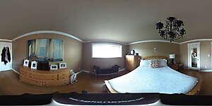 Interior HDRI 34