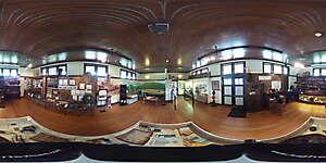 Interior JPG 360 4