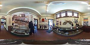 Interior JPG 360 5