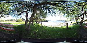 Nature JPG 360 23