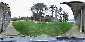 Nature JPG 360 49
