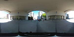 Urban JPG 360 109