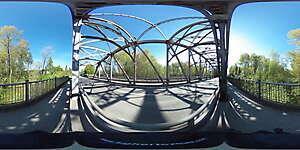 Urban JPG 360 125