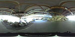 Urban JPG 360 126