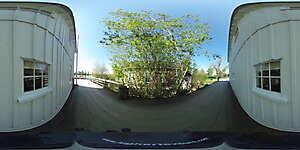 Urban JPG 360 132