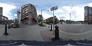 Urban JPG 360 16