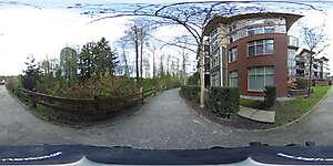 Urban JPG 360 22