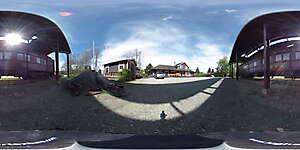 Urban JPG 360 25