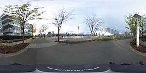 Urban JPG 360 31