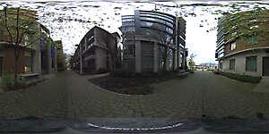 Urban JPG 360 39